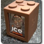 ice watch online shop