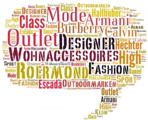 Mode fashion blog auf holozaen lifestyle magazin for Designer wohnaccessoires outlet