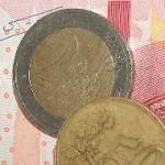 Richtwerte Taschengeld wieviel ist angemessen ?