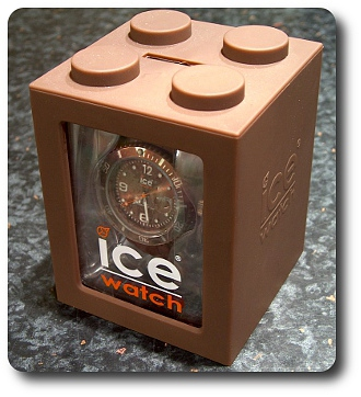 ice watch online shop