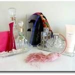 top 10 parfum Damendüfte