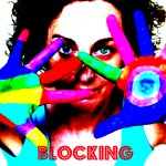 Colour Blocking