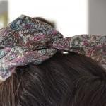 Usamimi Haarband