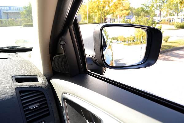 Top Der Volvo XC60 D5 AWD im Alltagstest | holozaen.de KF34