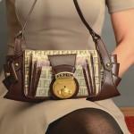 Designertaschen ausleihen