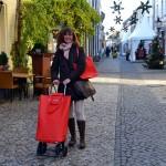 Rolser Trolley