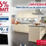 Küche online planen